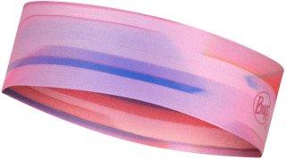BUFF(バフ) 431226 UV+SLIM HB. NE10 P.PK ランニング ヘッドバンド