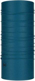 BUFF(バフ) 426888 COOLNET UV+ INSECT SHIELD ネックゲイター ネックウェア
