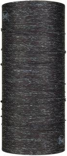 BUFF(バフ) 426949 COOLNET UV+ ネックゲイター ネックウェア アウトドア ランニング