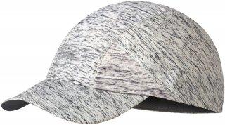 BUFF(バフ) 437495 PRO RUN CAP SIGY S/M ランニング キャップ 帽子