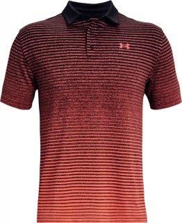 UNDER ARMOUR(アンダーアーマー) 1327037 メンズ UAプレーオフポロ2.0 半袖 ポロシャツ ゴルフウェア UPF30+