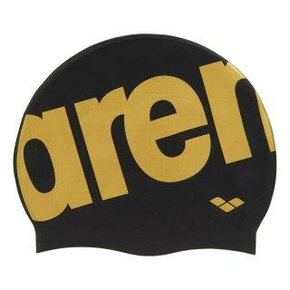 ARENA(アリーナ) FAR-0905 シリコンキャップ スイムキャップ シリコーン 水泳 水着