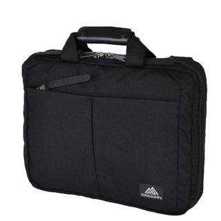 GREGORY(グレゴリー) 138670 カバート クラッシック カバートミッションスリム V3 ビジネスバッグ