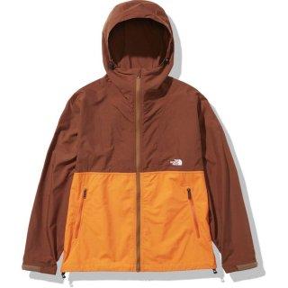 THE NORTH FACE(ザ・ノースフェイス) NP71830 Compact Jacket コンパクト ジャケット メンズ シェルジャケット アウトドア