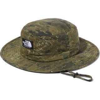 THE NORTH FACE(ザ・ノースフェイス) NN01708 Novelty Horizon Hat メンズ レディース ユニセックス 帽子 アウトドア