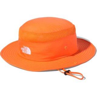 THE NORTH FACE(ザ・ノースフェイス) NN02032 Brimmer Hat メンズ レディース ユニセックス アウトドア 帽子 ハット