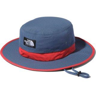 THE NORTH FACE(ザ・ノースフェイス) NN41918 TNF HORIZON HAT ホライズンハット ユニセックス アウトドア キャンプ 帽子