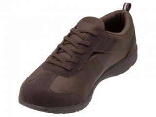 ASICS(アシックス) 1241A001 メンズ ユニセックス ウォーキングシューズ ライフウォーカー1 運動靴