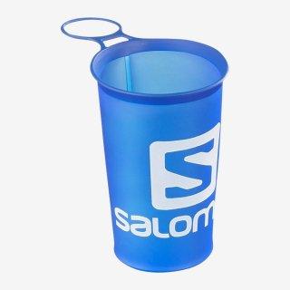 SALOMON(サロモン) L39389900 SOFT CUP 150ml/5oz SPEED ソフトカップ ランニング