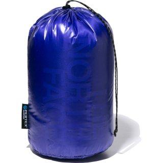 THE NORTH FACE(ザ・ノースフェイス) NM91901 Pertex Stuff Bag 5L メンズ レディース バッグ スタッフバッグ