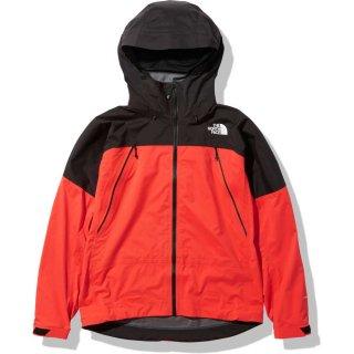 THE NORTH FACE(ザ・ノースフェイス) NP12011 FL Super Haze Jacket メンズ アウトドア ジャケット アウター