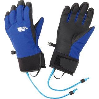 THE NORTH FACE(ザ・ノースフェイス) NNJ61700 キッズ ジュニア フリーライドグローブ スキー スノーグローブ 手袋