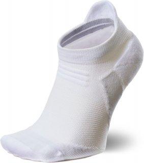 C3fit(シースリーフィット) GC20300 ユニセックス アーチサポート ショートソックス スポーツソックス 靴下 ランニング