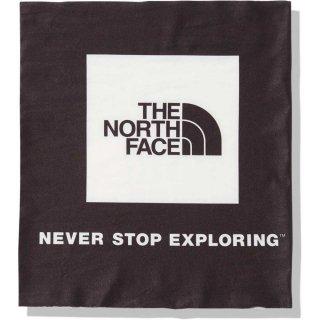 THE NORTH FACE(ザ・ノースフェイス) NN01876 Dipsea Cover-it Short メンズ レディース ネックゲイター アウトドア
