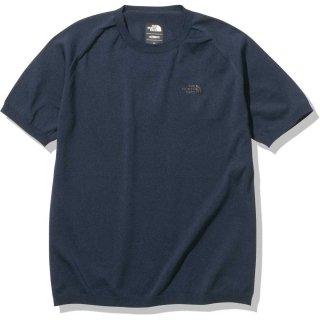 THE NORTH FACE(ザ・ノースフェイス) NT12021 S/S INSTINCT EXP Tシャツ インスティンクトエクスプローラーティー メンズ