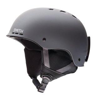 SMITH OPTICS(スミス) HOLT ホルト スノーヘルメット スキー スノーボード 大人用