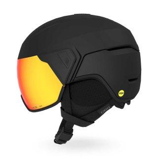 GIRO(ジロ) ORBIT MIPS オービット ミップス メンズ スキー スノーボード ヘルメット