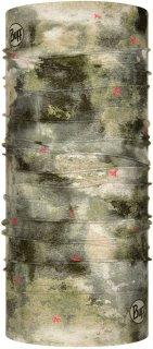 BUFF(バフ) 427243 COOLNET UV+ INSECT SHIELD ネックゲイター ネックウォーマー