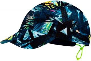 BUFF(バフ) 435767 PACKRUNCAP IPE NV S/M ランニング キャップ 帽子