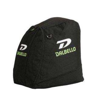 DALBELLO(ダルベロ) 169532 PROMO BAG スキー ブーツバッグ