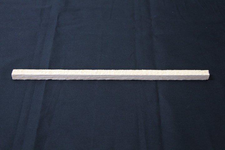 護摩木8寸×15mm角(500本入り)
