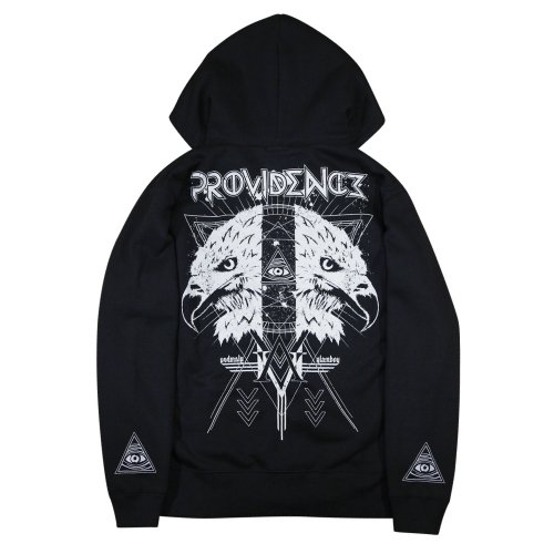 <img class='new_mark_img1' src='https://img.shop-pro.jp/img/new/icons57.gif' style='border:none;display:inline;margin:0px;padding:0px;width:auto;' />PROVIDENCE ZIP PARKA