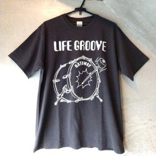 GATEWAYオリジナルTシャツ