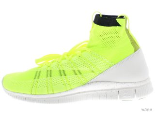 【US11】NIKE HTM FREE MERCURIAL SUPERFLY