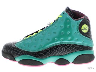 【US8】AIR JORDAN 13 RETRO DB
