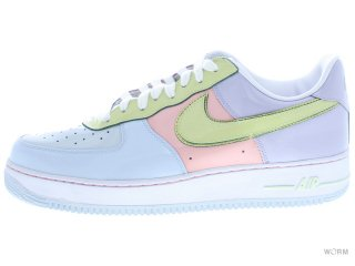 【US12】NIKE AIR FORCE 1 LOW RETRO
