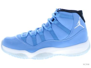 【US9】AIR JORDAN 11 RETRO