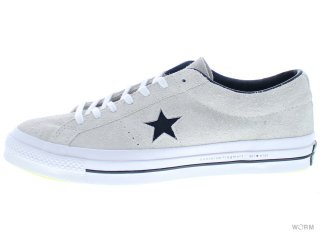 【US11】CONVERSE ONE STAR '74 OX