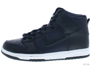 【US8.5】NIKE DUNK HIGH LE