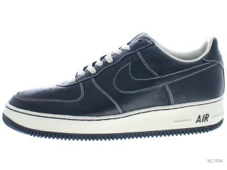 【US11】NIKE HTM AIR FORCE 1