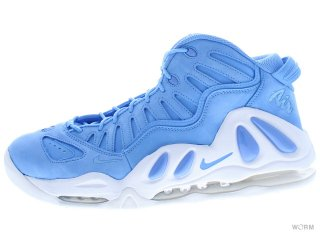 【US12】NIKE AIR MAX UPTEMPO 97 AS QS 922933-400 university blue