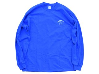 WORM Original LONG SLEEVE T-SHIRT