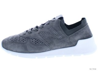 【US7.5】NEW BALANCE ML1978BK black/gray