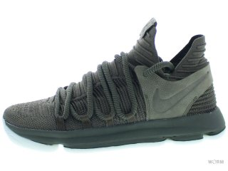【US10】NIKE ZOOM KD10 NL EP 943298-900 multi-color/multi-color