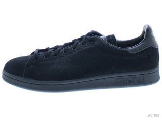 【US9.5】adidas OC STAN SMITH