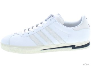 【US10.5】adidas GAZELLE BERLIN