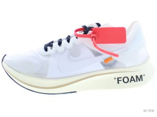 【US9.5】THE 10:NIKE ZOOM FLY