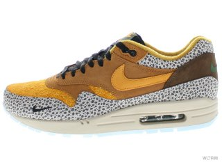 【US6-6.5】NIKE AIR MAX 1 PREMIUM QS