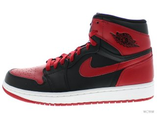 【US11.5-US12】AIR JORDAN 1 HIGH RETRO
