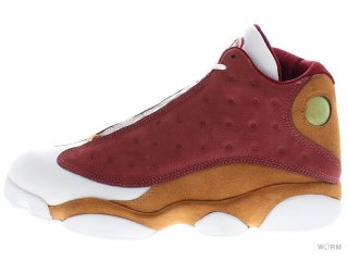 【US10】AIR JORDAN RETRO 13 PREMIO