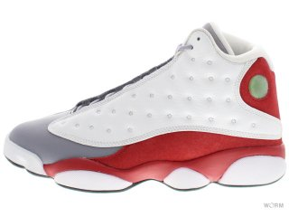 【US9.5】AIR JORDAN 13 RETRO