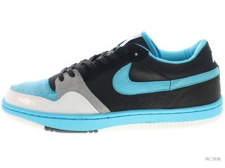 【US11】NIKE COURT FORCE LOW