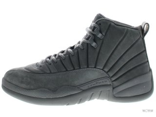 【US10】AIR JORDAN 12 RETRO