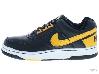 【US11】NIKE DELTA FORCE LOW