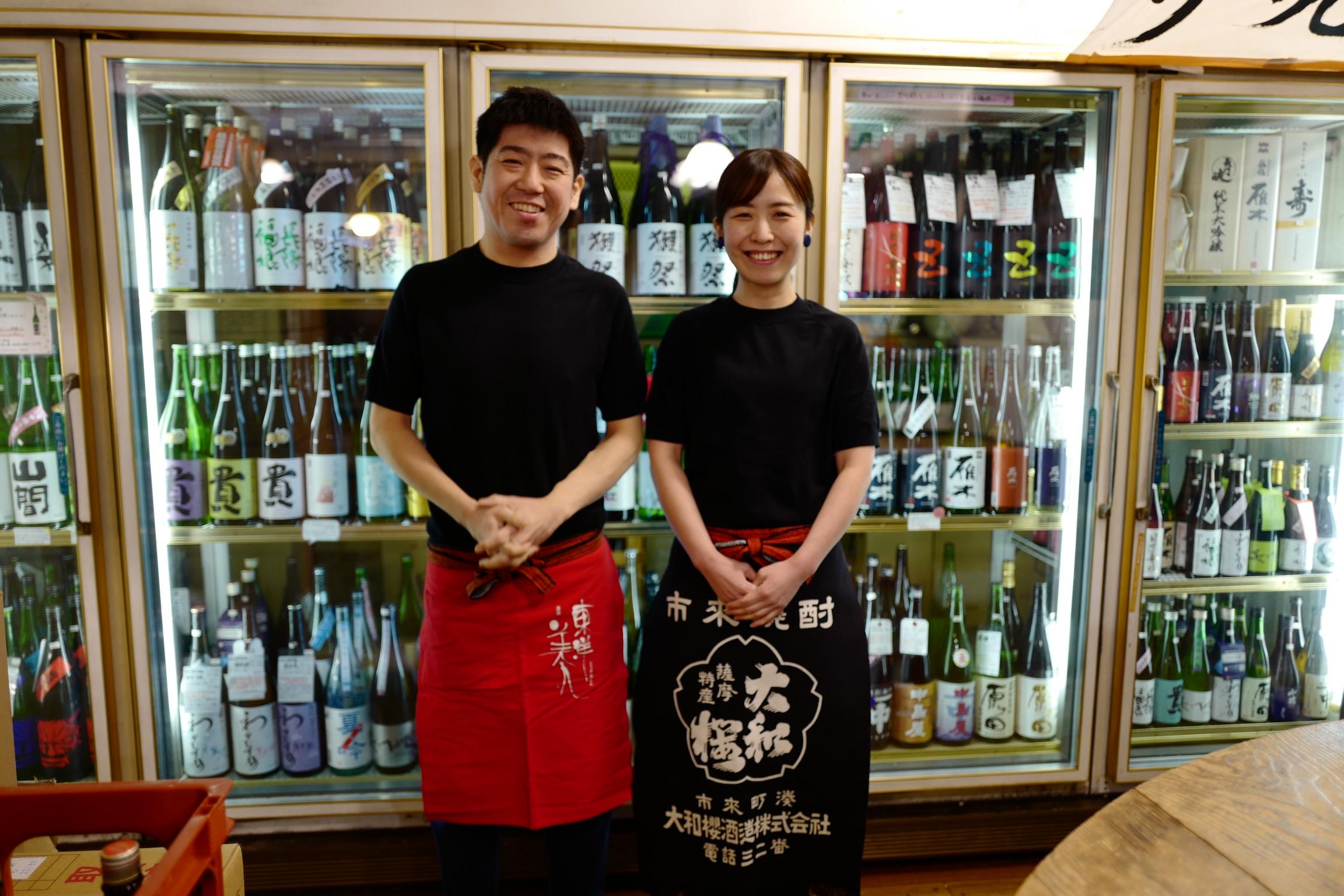 地酒のまえつる 日本酒・焼酎の通販ページ   山口県をはじめ、全国の地酒を定価にて購入いただける通販サイトです。店舗は山口県下関市にございます。
