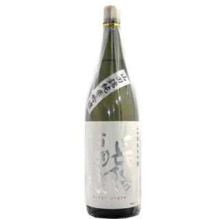 長陽福娘 純米吟醸酒 山田錦 1800ml